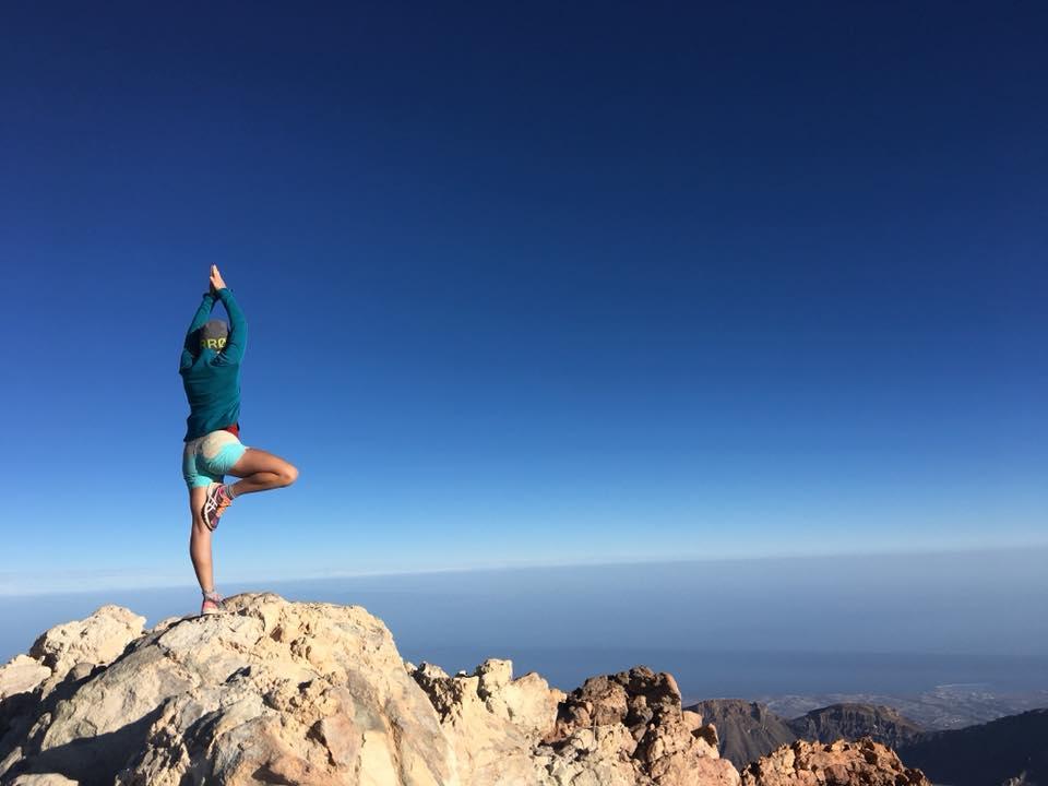 Yoga sommet 1 1