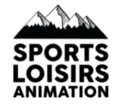 Sports, Loisirs, Animation
